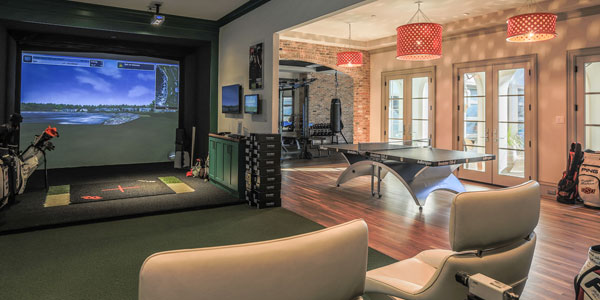 Jordan Spieth Buys Hunter Mahan S Former Dallas Home For